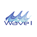 Wave 1
